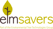 Elm Savers
